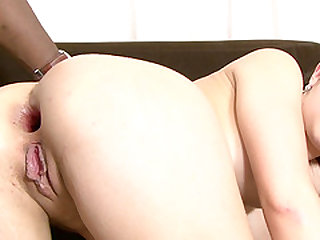 Mira Cuckold attacked by horny black fellows for a gangbang