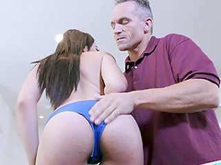 Jessica Jones' hole is all a mature man wants to penetrate