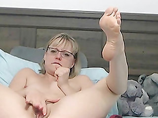 Hot milf in all mean - I Would Like To Fuck
