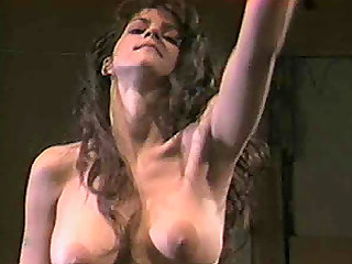 Horny drummer slams a sexy singer's soaking wet pussy