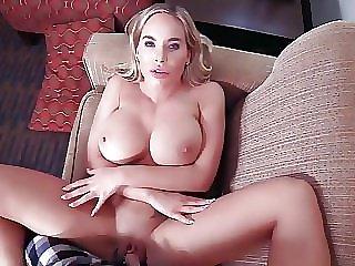 Crush on Stepmom Olivia Austin