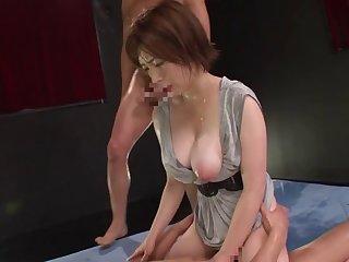 секс втроём